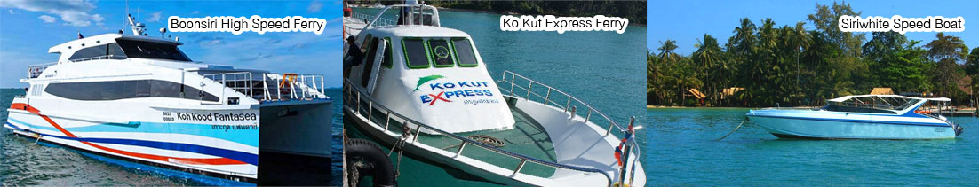 Koh-Kood-Ferry-Services