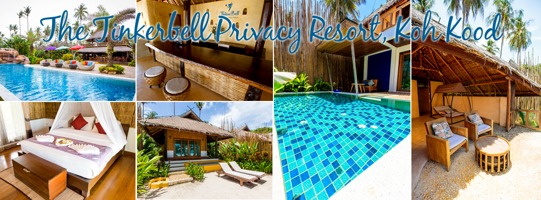TinkerBell-Privacy-resort