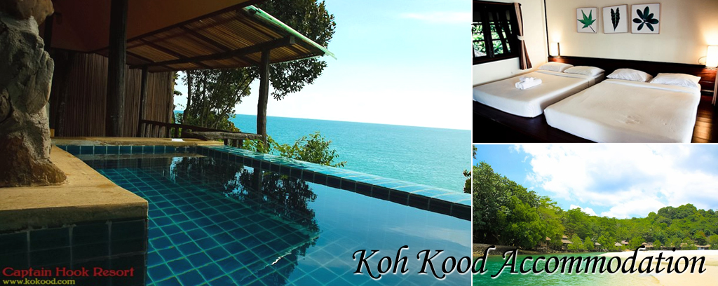 koh-kood-accommodation0