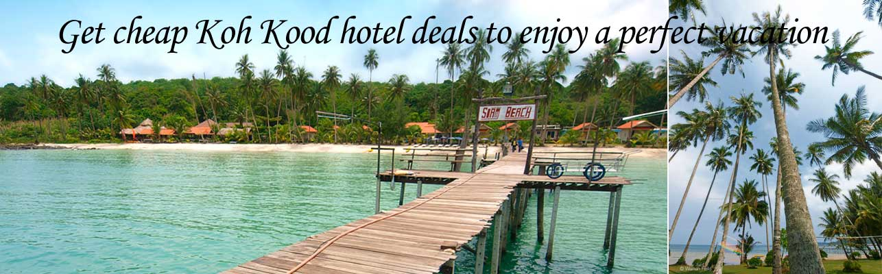 cheap-Koh-Kood-hotel